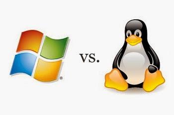 Choosing Between Windows and Linux VPS