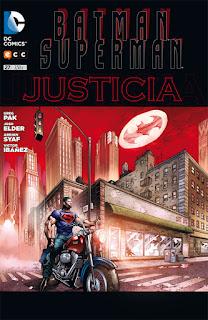 http://www.nuevavalquirias.com/comprar-batman-superman-27-justicia.html