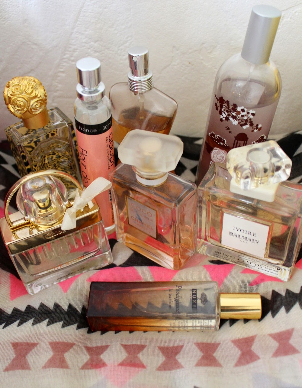 http://cosmetic-madness.blogspot.com/2015/02/defi-du-lundi-mes-parfums.html