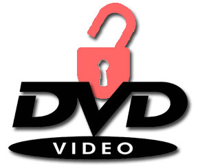 DVD region free player software