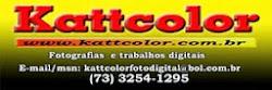 Kattcolor