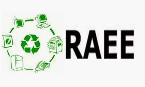 www.ecobioshopping.it