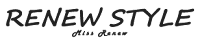 Logo de Renew-Style