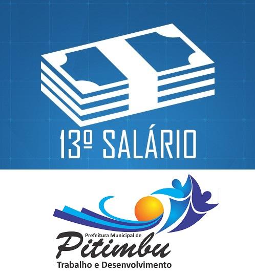 http://www.blogdofelipeandrade.com.br/2015/12/prefeitura-de-pitimbu-pagou-13-salario.html