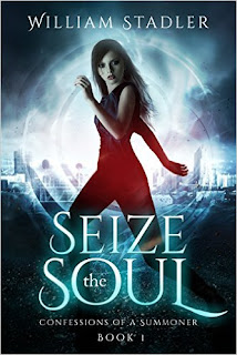 https://www.goodreads.com/book/show/22179259-seize-the-soul?ac=1&from_search=1