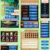 [Sw] Phần mềm cờ tướng cho thiết bị di động - 中国象棋 của cnvcs.com