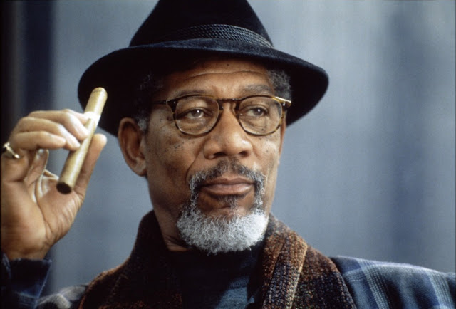 Morgan Freeman, Morgan Freeman Dead, morgan freeman movies list, morgan freeman granddaughter, morgan freeman quotes, morgan freeman hand, morgan freeman movies, morgan freeman car accident, morgan freeman biography