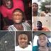 iCloud exposes Lagos-based armed robbers