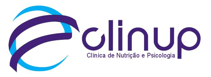 Clinup - Clinica de Nutrição e Psicologia