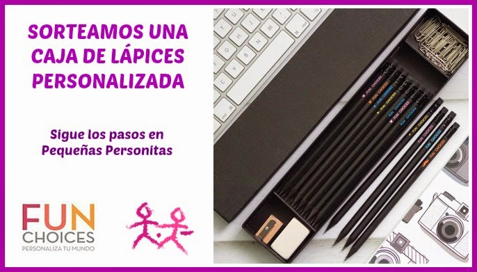 detalles de comunion, Fun choices, comunion, recordatorios, marcapaginas, invitaciones, sorteo