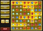 juego diamantes gratis
