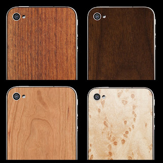 Material 6 iphone cover