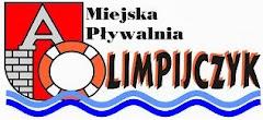"""Miejska Pływalnia """"Olimpijczyk"""""""