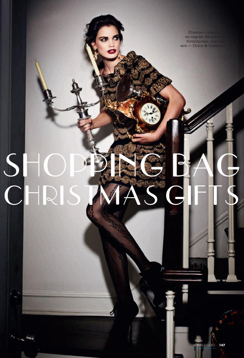 buenos das chicas hoy os traigo algunas propuestas de regalos para estas navidades un poco de todo bolsos abrigos accesorios fundas para el movil