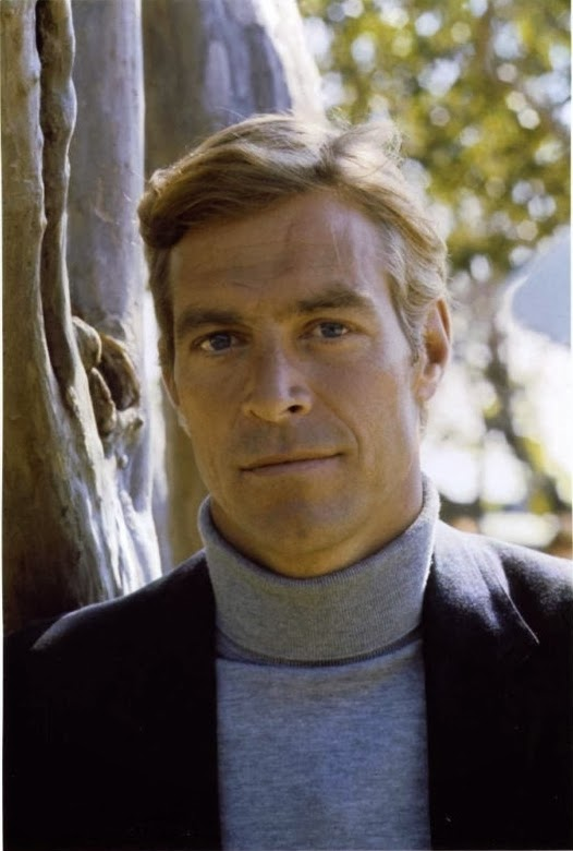 james franciscus - photo #18