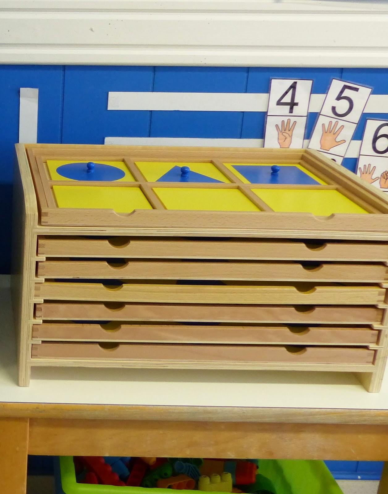 Cabinet de geometrie - Cabinet radiologie merignac ...
