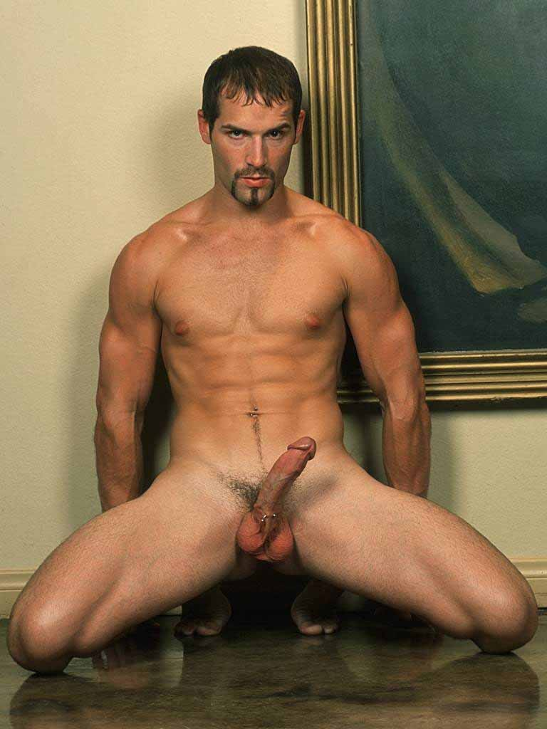 free streaming live gay video