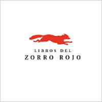 http://librosdelzorrorojo.blogspot.com.es/