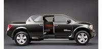 2016 Dodge Ram Concept