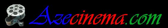 AzeCinema.com. Yerli ve Xarici Full HD Filmlerin ünvanı