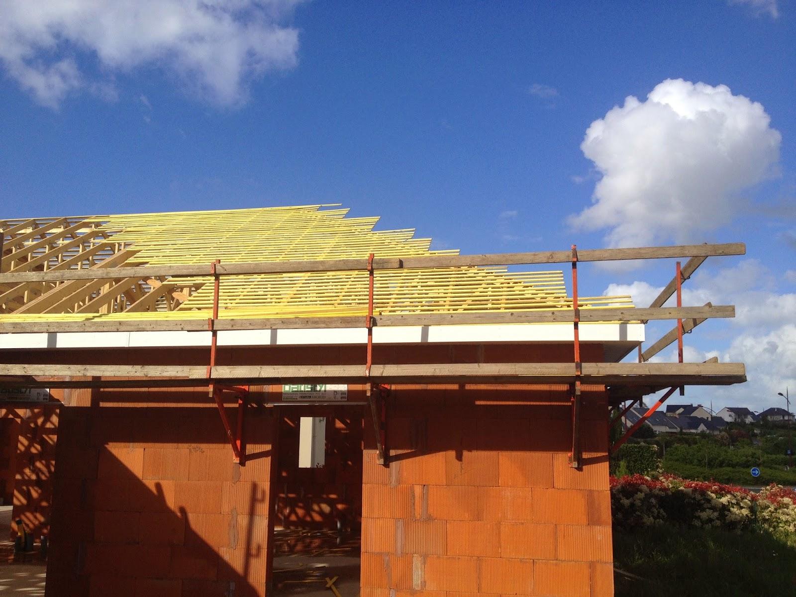 Notre projet de construction j72 couverture for Projet construction