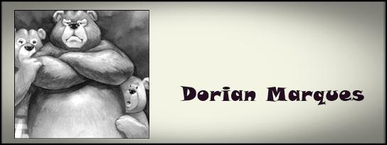 Dorian Marques