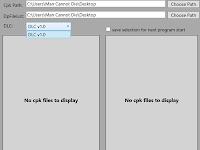 PES 2016 DpFileList Generator untuk DLC 1.0