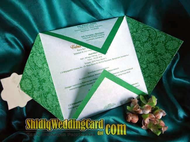 http://www.shidiqweddingcard.com/2014/05/nth_30.html
