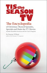 THE ENCYCLOPEDIA: click on book cover for info: