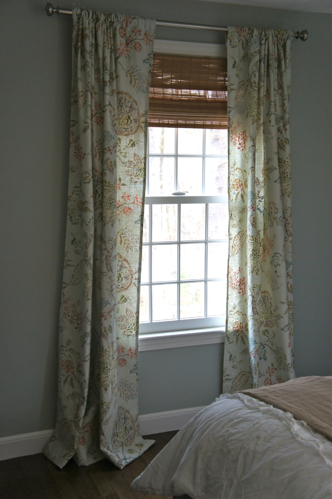 Silver Bedroom Curtains Sage Bedroom Curtains Free Image