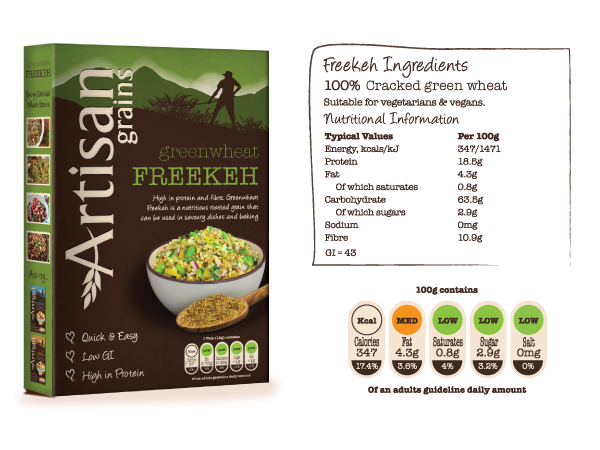 http://www.artisangrains.co.uk/freekeh.html