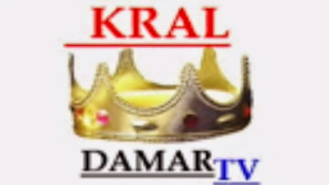 KRAL DAMAR TV
