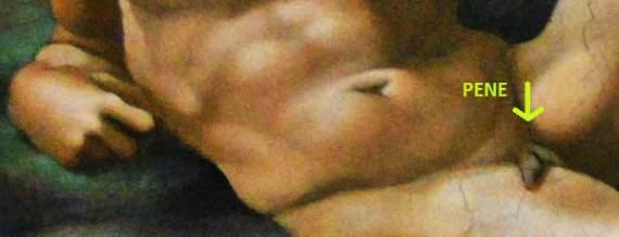 imagenes de penes de honbres