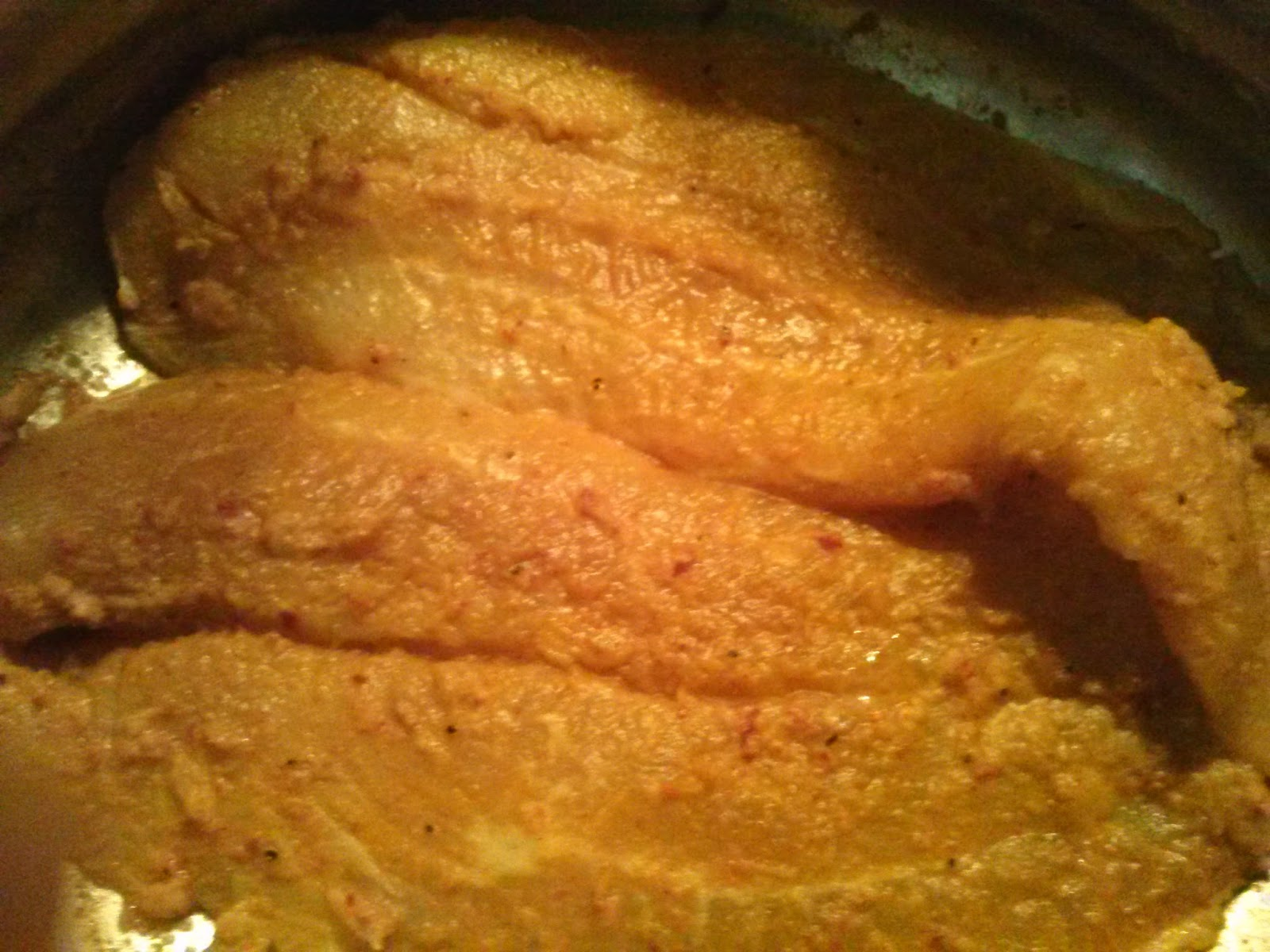 Indianfoodbazaar tikka swai basa machli fry fish for Swai fish fillet