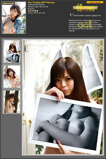 main-480 [SexAsian18]3-04 Sex Fantasy By Rina Ito [90P61.4MB] 05160