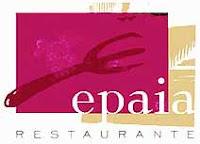 Restaurante-Epaia-Hotel-Abando-Bilbao-Logo