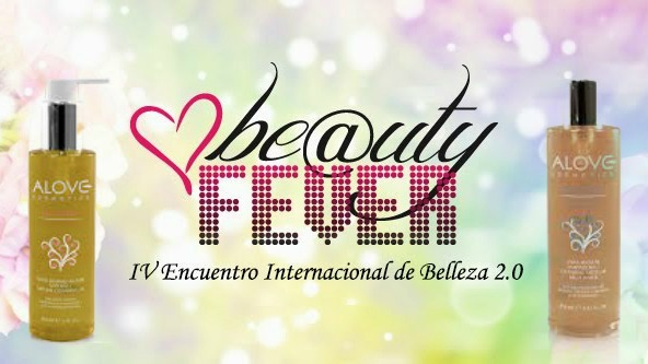 rubibeauty review beautyfever 2015 productos haul muestras