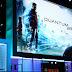 Quantum Break New Video10 Minutes of Gameplay