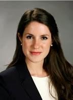 Maureen Cosgrove