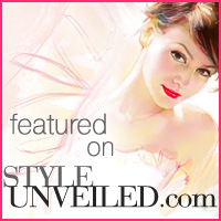 We Have Been Featured on Style Unveiled