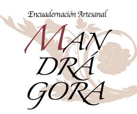 Mandragora Encuadernación