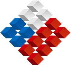 [Imagem: logotipo+chileno.jpg]