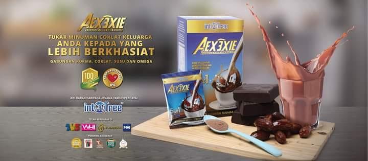 AEX3XIE