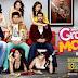 Grand Masti -DvdScr Rip Free Full Movie