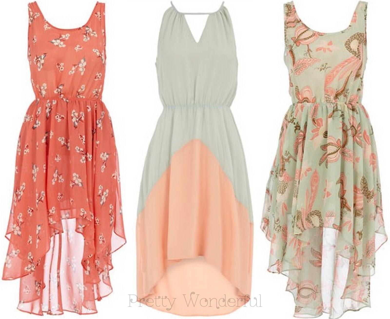 kohls womens dresses dresses