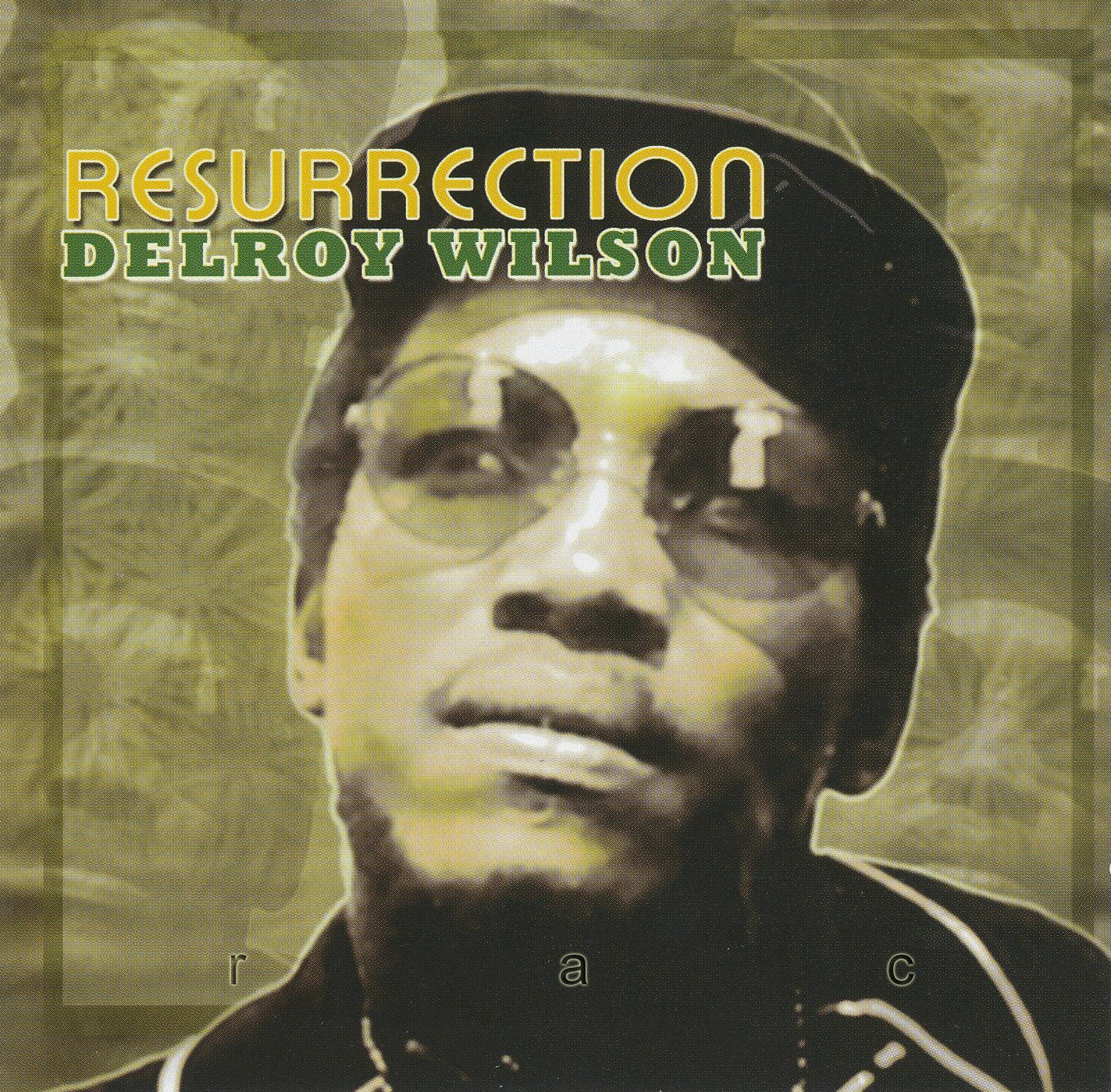 Delroy Wilson The Sparkers This Life Makes Me Wonder Dig It Up