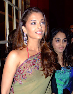 Super Star Bollywood Top Actress Aishwarya Rai Hot Sexy
