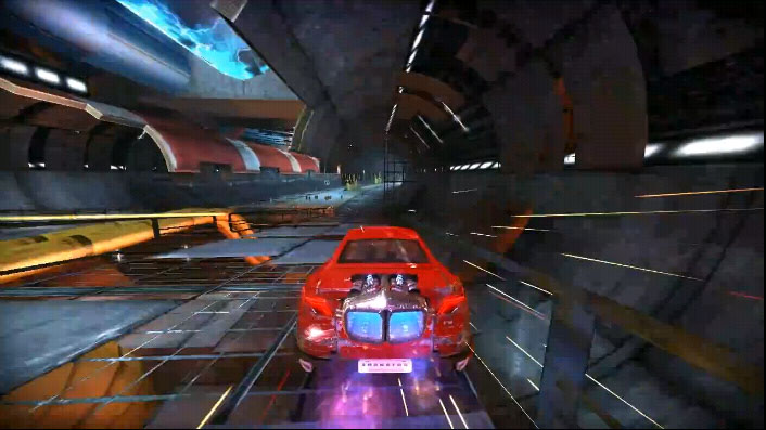 car game free  full version for windows 8
