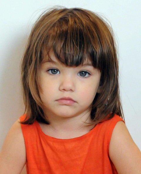 Latest Hair Styles 2012 Latest Baby Cut Hair Styles For Baby 2012