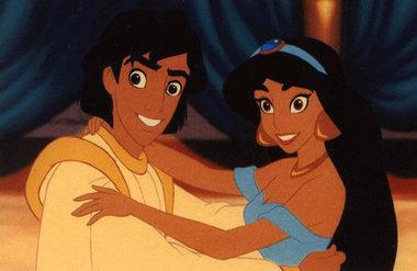 Jasmine aladdin imagenes de naruto imagenes animadas - Yasmine de aladin ...